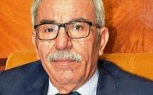 الأخ محمد البكاوي : الدعوة الى بدء مناقشة مشاركة مغاربة العالم في الحياة السياسية بعيدا عن الضغوط الانتخابية