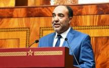 الأخ صالح أوغبال : السياسة الحكومية المتبعة فشلت في القضاء على الفوارق الاجتماعية و التفاوتات المجالية