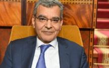 الأخ أحمد التومي : استمرار الـتأخر في أداء مستحقات المقاولات يهدد عشرات العمال بالتسريح