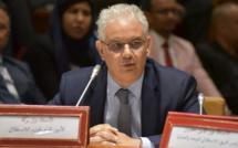 نزار بركة : تفاقم الاحتقان وتصاعد الاحتجاجات مؤشرات على فشل السياسات العمومية للحكومة