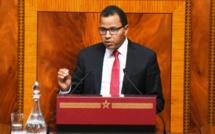الفريق الاستقلالي بمجلس النواب يصوت بالامنتاع على مشروع القانون الإطار حول منظومة التربية والتكوين والبحث العلمي