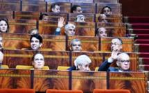 الفريق الاستقلالي يواصل ترافعه من أجل خدمة مصالح مغاربة العالم