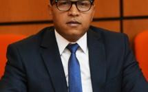 الأخ عمر عباسي :  الطبقة الوسطى في حاجة إلى الإنقاذ وليس إغراقها بالمزيد من  الإجراءات الحكومية الظالمة
