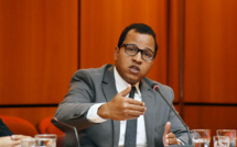 الأخ عمر عباسي : فقدان بعض الأدوية بالصيدليات يؤكد هيمنة لوبي الدواء على السياسة الدوائية للدولة