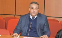 الأخ الشيخ ميارة :الفريق الاستقلالي يجدد مطلبه القاضي بإحداث جامعة بإقليم العيون