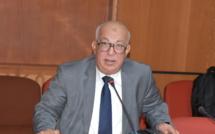 الأخ عبد الرحمان خيير : حرمان طلبة العالم القروي بإقليم بني ملال من المنح يتسبب في الهدر المدرسي