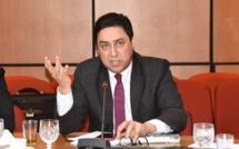 الأخ عمر حجيرة : فشل الحكومة في إنشاء آلية للتوازن بين الجهات في مجال التشغيل