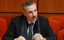 الأخ علال العمرواي : فشل السياسات الحكومية في محاربة ظاهرة الفقر والهشاشة