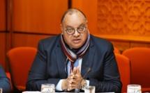 الأخ محمد الحافظ : غياب استراتيجية لتنمية الفلاحة الصناعية يجعل المغرب رهين قيود الاستيراد