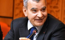 الأخ أحمد التومي : ضرورة اعتماد الاتفاقيات الجماعية لضمان حقوق شغيلة شركات الحراسة والنظافة