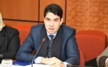 الأخ عبد المجيد الفاسي الفهري : غياب الالتقائية في البرامج الخاصة بالمحافظة على البيئة له تأثيرات خطيرة على المواطنين