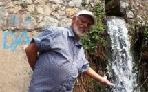 حزب الاستقلال بتارودانت يقدم واجب العزاء في وفاة الأستاذ عبد الله أيت اعزيزو