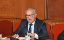 """الفريق الاستقلالي بمجلس النواب يدعو لتدراس الإجراءات الحكومية في مواجهة تأثير """"كورونا"""" على الاقتصاد الوطني"""