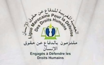 العصبة المغربية للدفاع عن حقوق الإنسان تطالب بترشيد اللجوء إلى الاعتقال الاحتياطي وعقلنة المتابعات في حالة اعتقال وتدعو إلى فتح حوار اجتماعي عاجل لضمان استمرارية عمل القطاعات الأساسية وسلامة الأجراء العاملين