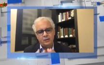 وصفة نزار بركة للمصالحة بين المواطن والفاعل السياسي…