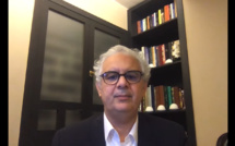 نزار بركة يشيد بالتعبئة والانخراط الواسع لمنظمة الشبيبة الاستقلالية في مواجهة آثار جائحة كورونا ويؤكد أنها خزان حقيقي للطاقات والقدرات