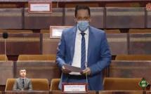 الأخ اسماعيل البقالي: مطالبة  الحكومة بإعادة النظر في تدبيرها لمرحلة ما بعد كورونا بعيدا عن سياسة الارتجال والتعتيم