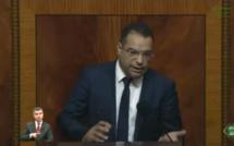 الأخ ياسين دغو: الخوف من عجز الحكومة عن القيام بدورها في مراقبة أسعار المحروقات على أحسن وجه