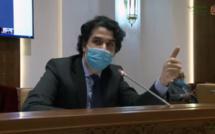 الأخ عبد المجيد الفاسي: الحكومة مطالبة باعتماد استراتجية إنقاذ لإخراج الصحافة المكتوبة من أزمتها الهيكلية