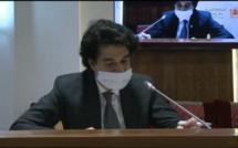 الأخ عبدالمجيد الفاسي:  دعوة الحكومة إلى تأهيل الحقل الثقافي وحفظ كرامة جميع المحترفين والمنتسبين إليه