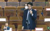 الأخ عبدالمجيد الفاسي: ضرورة قيام الإعلام العمومي بدوره كاملا من أجل تنوير الرأي العام الوطني  حول جائحة كورونا
