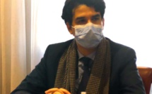 الأخ عبدالمجيد الفاسي: الإعلام العمومي  مطالب  بتقديم خدمة عمومية ترتكز على الأخبار الموثوقة وتصحيح الأخبار الزائفة