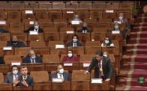 الأخ عمر حجيرة: الحكومة مطالبة بإنقاذ الكسابة الرحل بالجهة الشرقية ومعالجة أوضاعهم الهشة