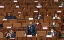 الأخ محمد الحافظ: عجز حكومي واضح في إيجاد حلول لمعضلة ارتفاع نسب البطالة