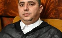 الأخ  نوفل شباط : غياب مؤسسة ثانوية إعدادية يضاعف معاناة سكان جماعة برارحة بإفليم تازة