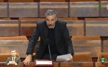 الأخ علال العمراوي: أمام الأزمة الخانقة الحكومة مطالبة بتعويض العاملين بالحمامات الشعبية