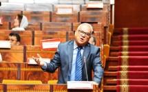 الفريق الاستقلالي بمجلس النواب: فشل الحكومة في تدبير ملف التشغيل من الأسباب الأساس للهجرة الجماعية للشباب