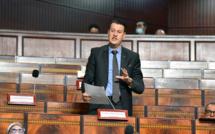 الأخ طارق القادري : الحكومة تفتقد لاستراتيجة واضحة تهدف إلى تأطير الشباب في الوسط القروي اجتماعيا واقتصاديا