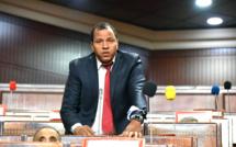 الأخ عمر عباسي: الحكومة  حرمت الأطفال والشباب من حقوقهم  المشروعة بعد تعطيلها للمخيمات الصيفية
